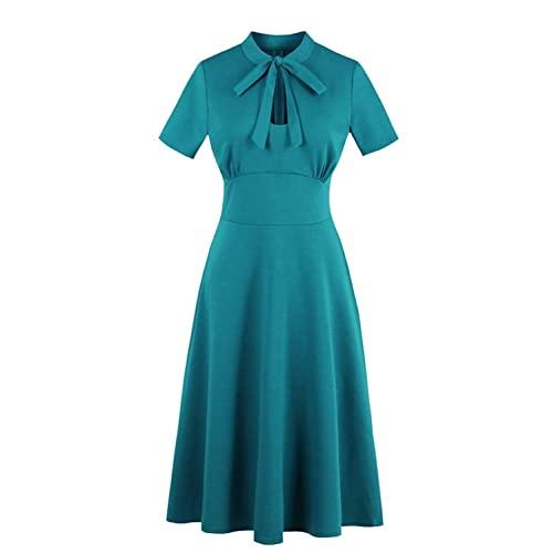 1940s Dresses: Amazon.c