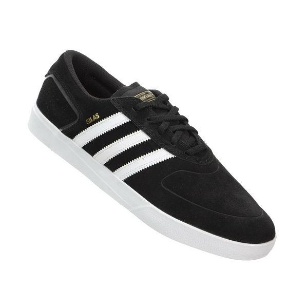 Free delivery - adidas silas pro - OFF78% - thelittlecheframpur.co