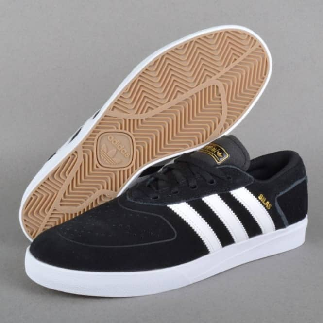 Free delivery - adidas silas shoes - OFF68% - thelittlecheframpur.co