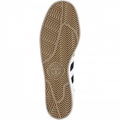 Adidas Silas Vulc Adv Shoe - Men's New Casual Shoes For Male .