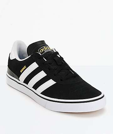 Adidas Skate Shoes : Buy cheap Adidas shoes online - Clvyall.c