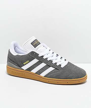 Adidas Skate Shoes : Adidas | Best deals on trainers, running .