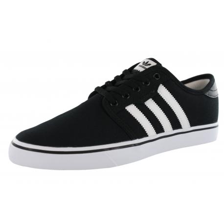 Adidas Men Seeley Skate Shoes FREE Shippi