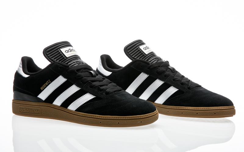 adidas shoes ska