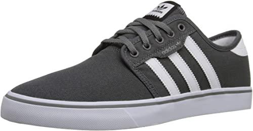 Amazon.com   adidas Originals Men's Seeley Running Shoe   Athlet