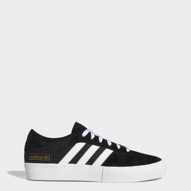 Men's Skateboarding Shoes   adidas