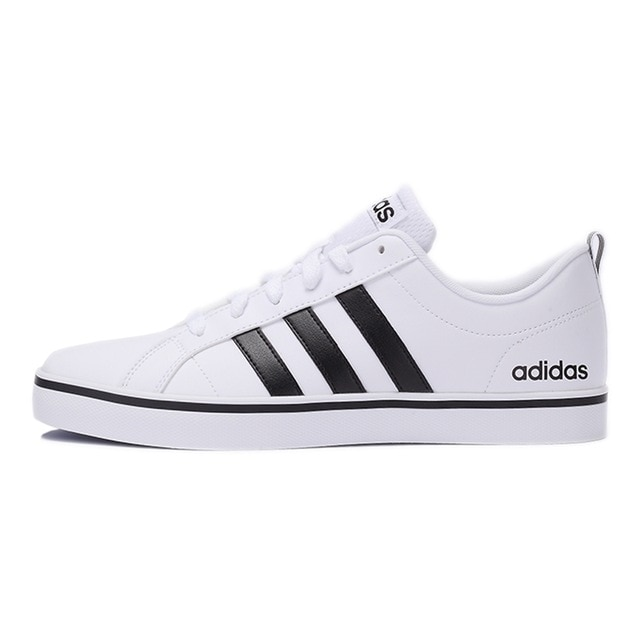 Original New Arrival 2018 Adidas NEO Label Men's Skateboarding .