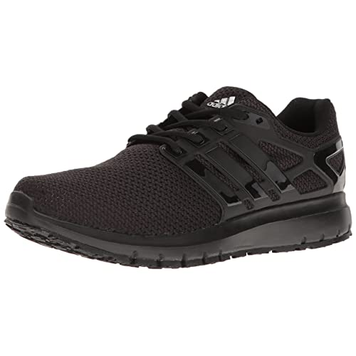 Men's adidas Sneaker: Amazon.c