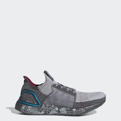 adidas x Star Wars Shoes & Sneake