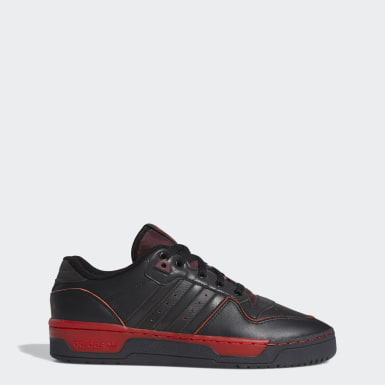 Star Wars Collection: Shoes, Sneakers & Apparel   adidas