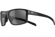 adidas® A423 Whipstart - Prescription Available | Sport