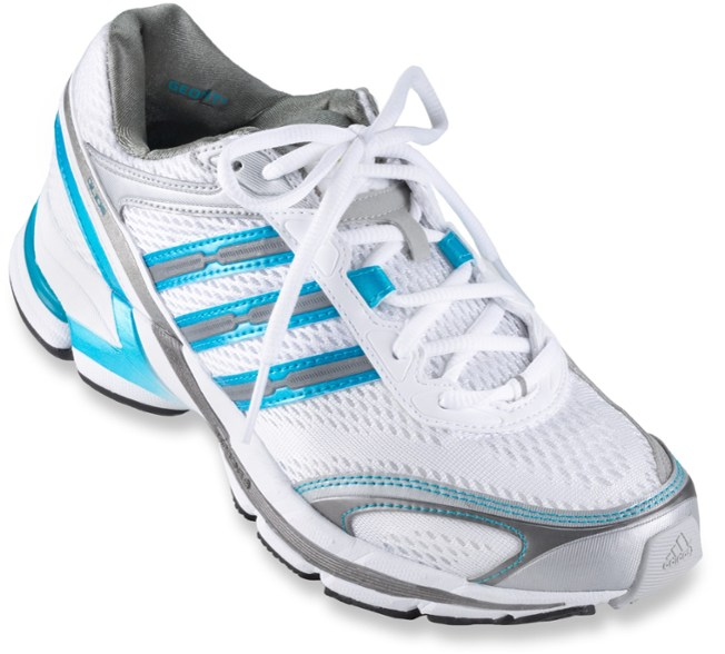 adidas Supernova Glide 2 Road-Running Shoes - Women's | REI Co-