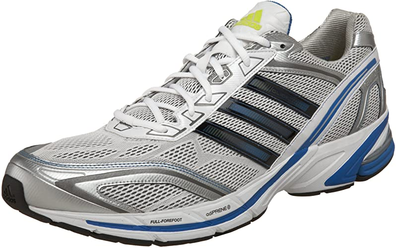 Amazon.com | adidas Men's Supernova Glide 2 M Running Shoe .