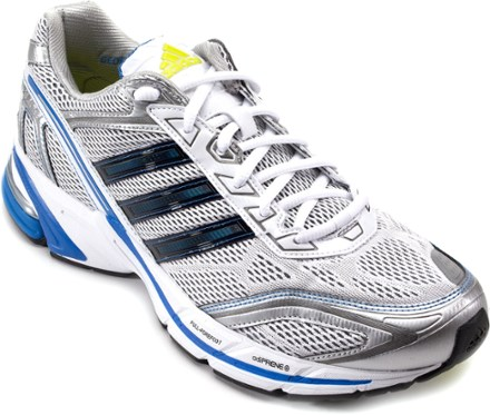 adidas Supernova Glide 2 Road-Running Shoes - Men's | REI Co-