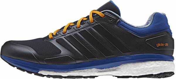 10 Reasons to/NOT to Buy Adidas Supernova Glide ATR (Apr 2020 .