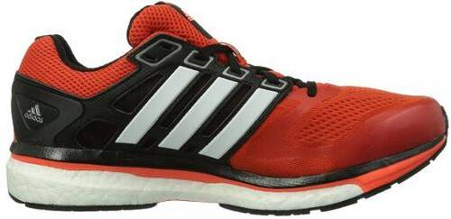 10 Reasons to/NOT to Buy Adidas Supernova Glide 6 GTX (Apr 2020 .