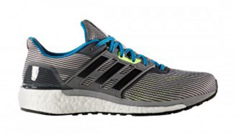 Adidas Supernova : Adidas   The latest shoes for 2019 .