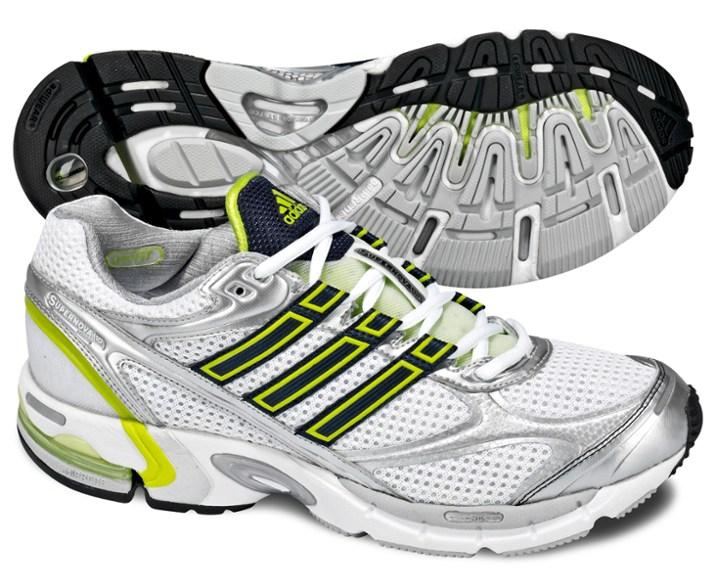 adidas Supernova Control 10 Road-Running Shoes - Men's   REI Co-