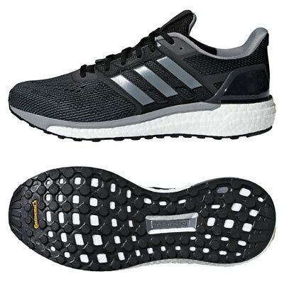 Adidas Supernova Running Shoes (CG4022) Trainers Training Sneakers .