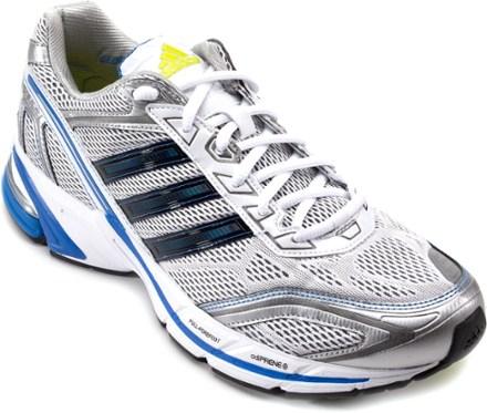 adidas Supernova Glide 2 Road-Running Shoes - Men's   REI Co-