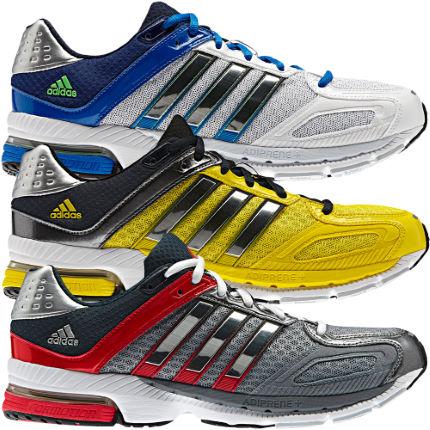 wiggle.com   adidas Supernova Sequence 5 Shoes   Intern