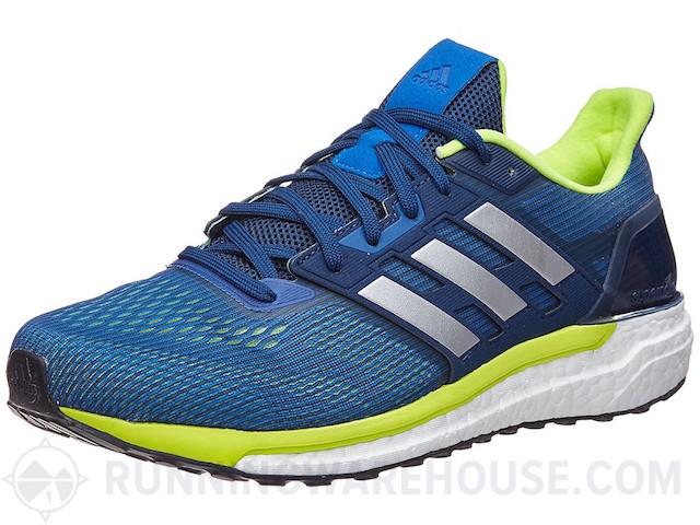 adidas Supernova   First Look – Running Warehouse Bl