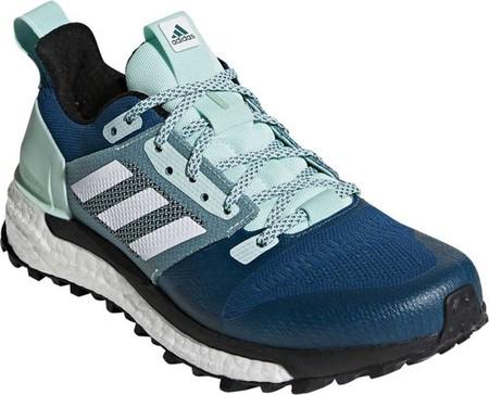Womens adidas Supernova Trail Shoe - FREE Shipping & ExchangesPlay .