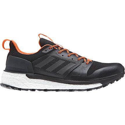 wiggle.com   adidas Supernova Trail Shoes   Trail Sho