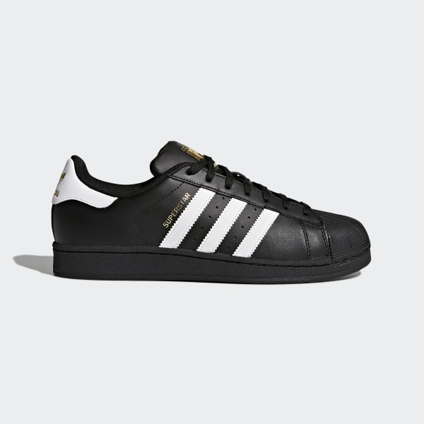 shoes adidas superst