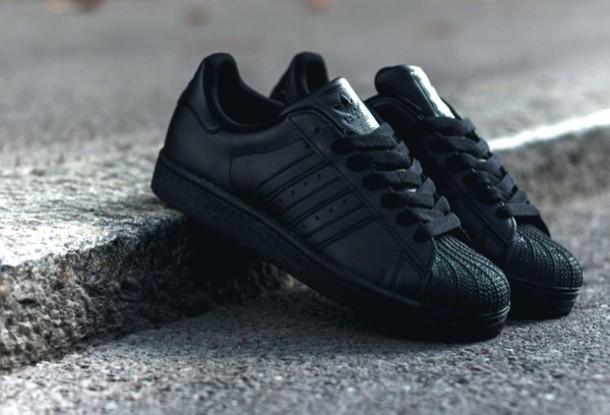 shoes, adidas, adidas shoes, adidas superstars, adidas originals .