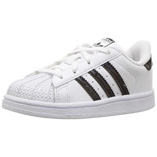 adidas Superstar for Kids: Amazon.c