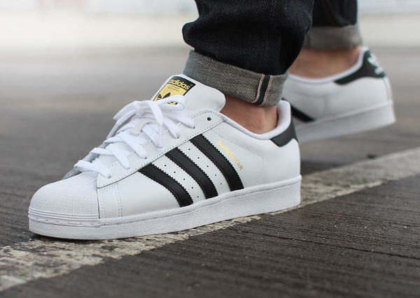 Adidas Superstar Shoes, News + Release Dates   Nice Kic