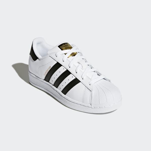 Adidas Superstar : Adidas   Basketball shoes, running shoes .