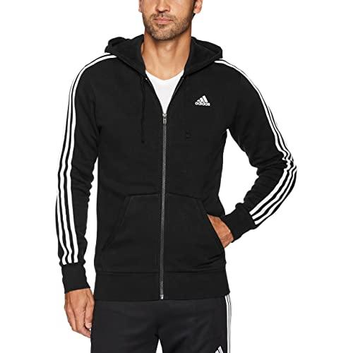 adidas Sweater: Amazon.c