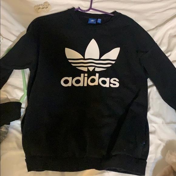 adidas Sweaters | Sweater | Poshma