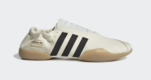 adidas Taekwondo Shoes - White | adidas