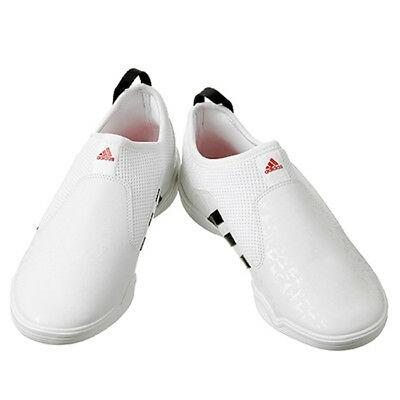Adidas Taekwondo shoes/Footwear/Indoor shoes/martial arts shoes .