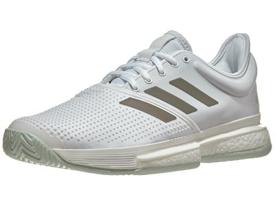adidas Men's Tennis Shoes - Tennis Warehou