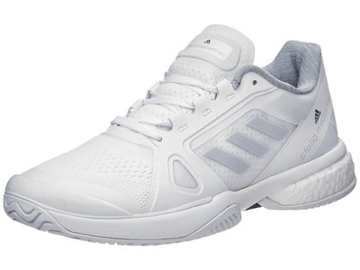 adidas Women's Tennis Shoes - Tennis Warehou