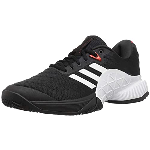 adidas Tennis Shoes: Amazon.c