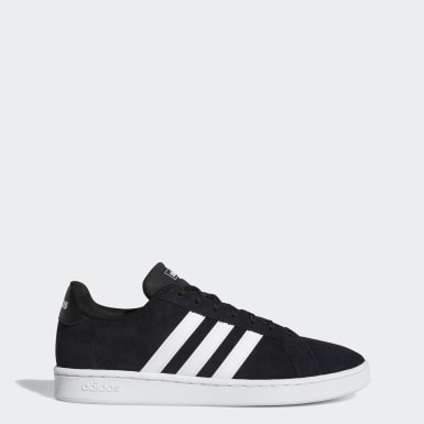 adidas mens tennis sho