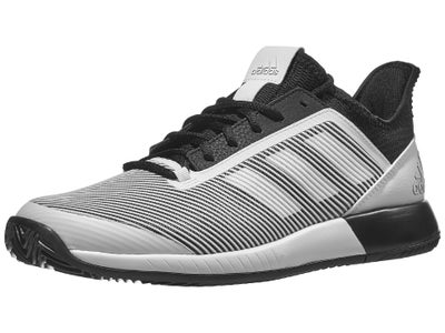 adidas Defiant Bounce Men's Tennis Shoes - Tennis Warehou