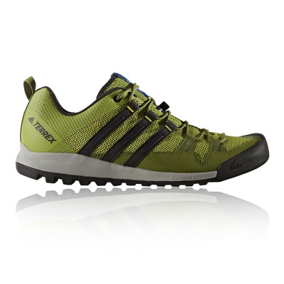 Beauty Adidas Yellow Shoes Adidas Terrex Solo Shoes Gorgeous Mens .