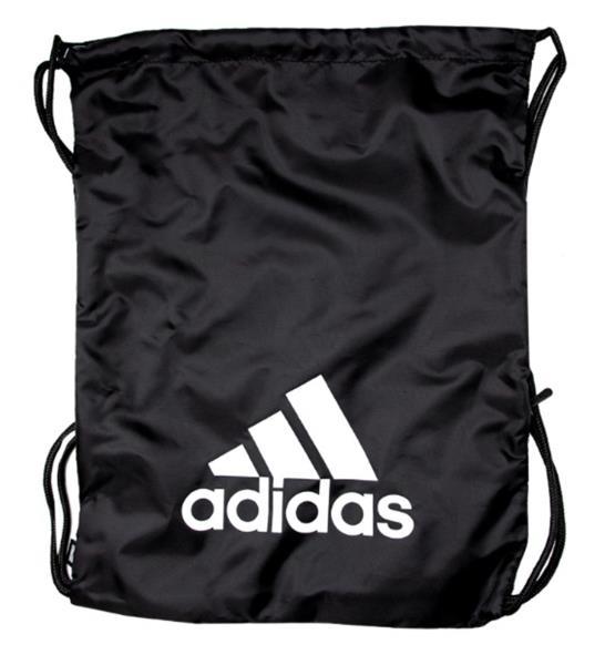 Adidas TIRO GYM Back Shoes Bags Black Sports Bag Training Casual .