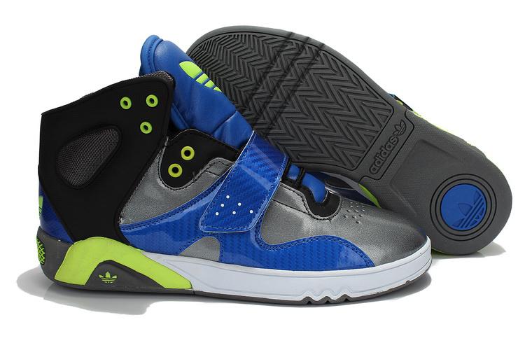 adidas tiro pants sale, Adidas Roundhouse Mid Shoes Men Blue Dark .