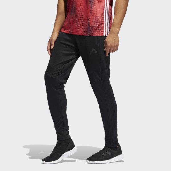 adidas Tiro 19 Training Pants - Black   adidas