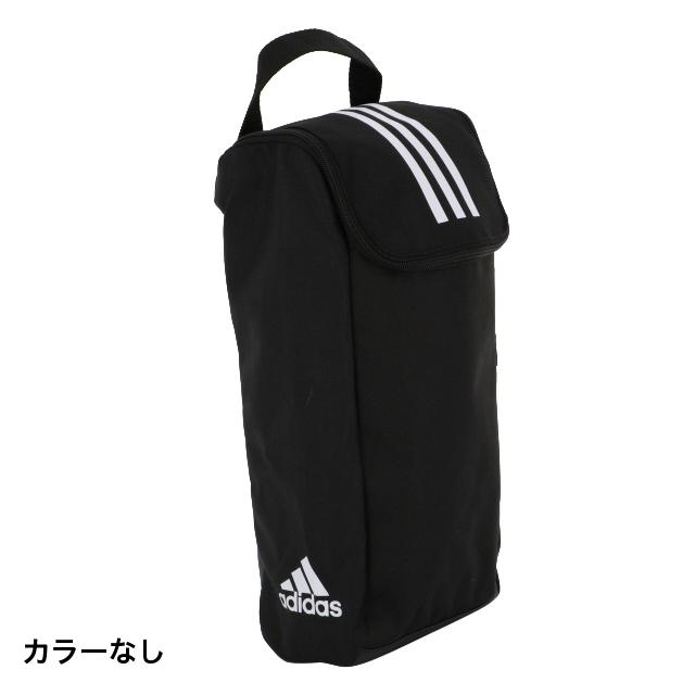 alpen: Adidas TIRO shoes bag (DQ1069) soccer / futsal shoes case .