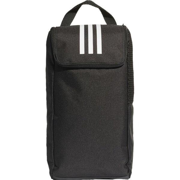 KPItennis: Adidas adidas soccer bag case TIRO shoes bag FSW24 .