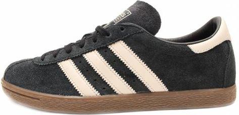 Adidas Tobacco Original Shoes! – blogbeen.com in 2020 | Adidas .