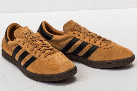 Adidas Tobacco Original Shoes! | Adidas, Shoes, Adidas sneake